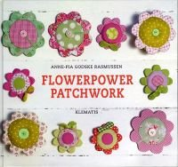 FLOWERPOWER PATCHWORK
