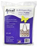 Bosal 493-18 In-R-Form