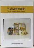 A Lovely Pouch