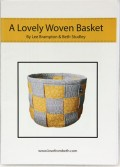 A Lovely Wovwn Basket