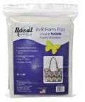 Bosal 493-36 In-R-Form